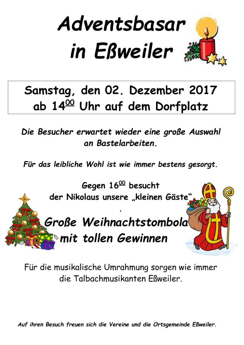 Adventsbasar2017 1024