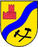 Gemeinde Eßweiler