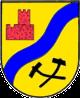Gemeinde Eßweiler